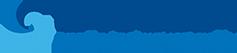 전국상인연합회 Logo